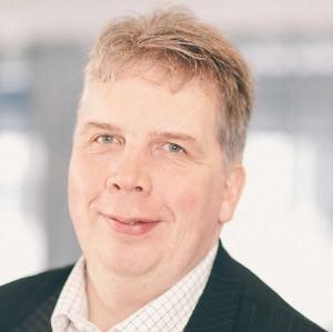 Juha Harju