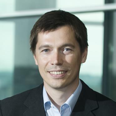 Jussi Kiiskinen