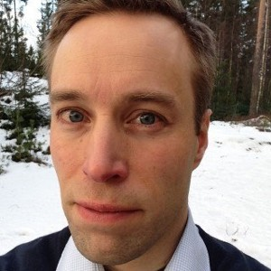 Marko Pitkänen