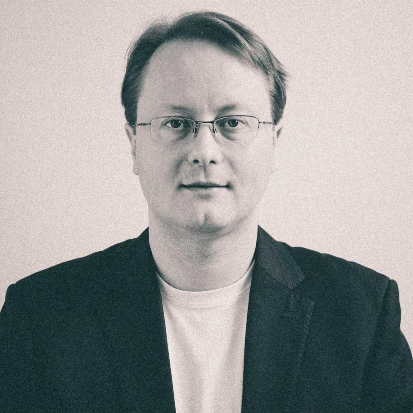 Mikko Pylkkänen