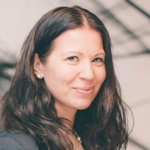Minna Liminka
