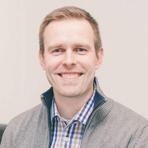Pekka Malmirae