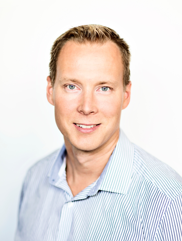 Johannes Harju
